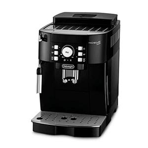 Кофеварка Delonghi ECAM21.117.B