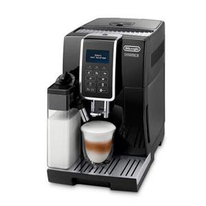 Кофеварка De`Longhi Dinamica ECAM 350.55 B