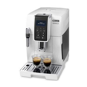 Кофеварка De`Longhi Dinamica Ecam 350.35 W