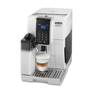 Кофеварка De`Longhi Dinamica Ecam 353.75 W