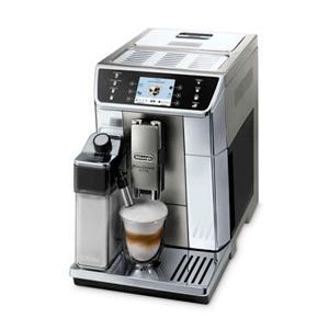 Кофеварка De`Longhi PrimaDonna Elite ECAM 650.55 MS