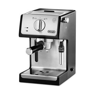 Кофеварка De`Longhi ECP 35.31