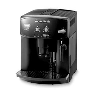 Кофеварка De`Longhi ESAM 2600.B