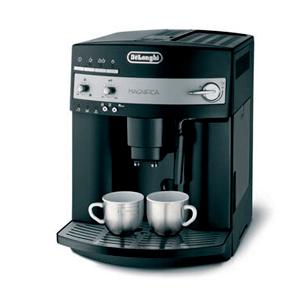 Кофеварка De`Longhi ESAM 3000.B