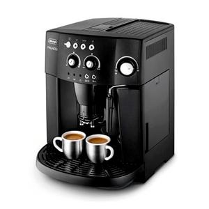 Кофеварка De`Longhi ESAM 4000.B