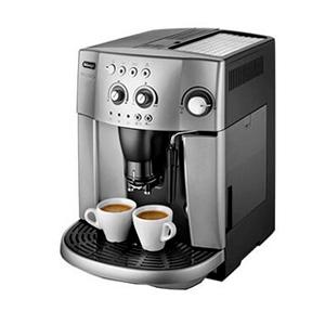 Кофеварка De`Longhi ESAM 4200.S