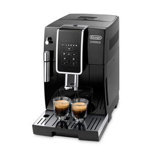 Кофеварка De`Longhi Dinamica Ecam 350.15.B
