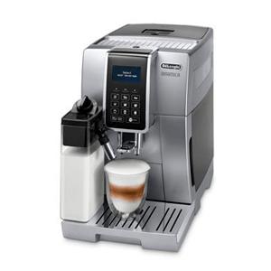 Кофеварка De`Longhi Dinamica Ecam 350.75.S