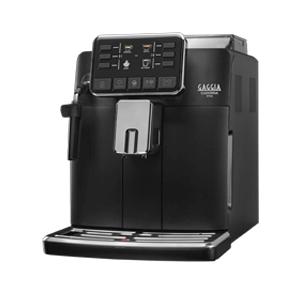Кофеварка GAGGIA CADORNA STYLE BLACK 230V