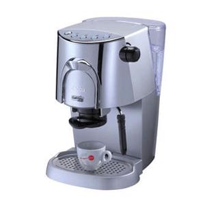 Кофеварка Gaggia K-111d