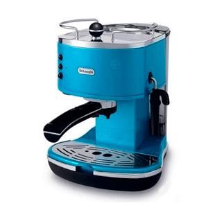 Кофеварка De`Longhi Icona ECO310.B