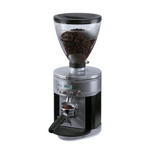 Кофеварка Ditting KE 640 Vario