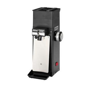 Кофемолка Ditting KR 804