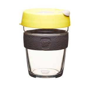 Keep Cup Brew Honey M