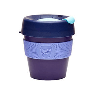 Keep Cup Original Blueberry S