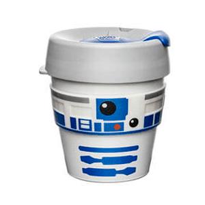 Keep Cup R2D2 Original S