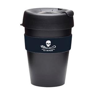 Keep Cup Sea Shepherd Original M
