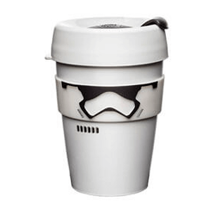 Keep Cup Stormtrooper Original M