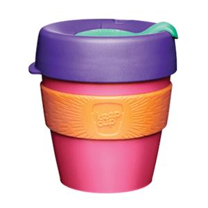 Чашка «KeepCup»Small» Kinetic 227 мл