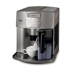 Кофеварка De`Longhi Magnifica ESAM 3500.S