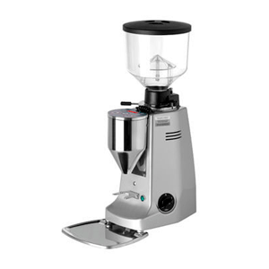 Кавомолка Mazzer Major electronic