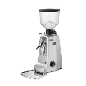 Кавомолка Mazzer Major for Grocery