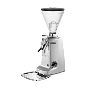 Кавомолка Mazzer Super Jolly (For Grocery)