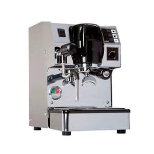 Кофеварка Dalla Corte Mini Dosata
