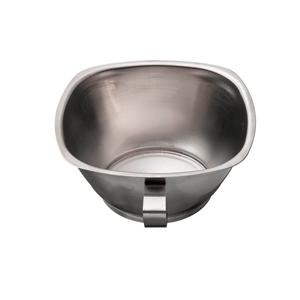 Bravilor фильтр Pan металл (квадрат)