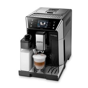 Кофеварка De`Longhi Primadonna Class ECAM 550.55.SB