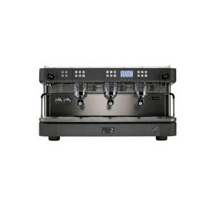 Кофеварка Dalla Corte DC Pro Industrial Titanium (3GR)