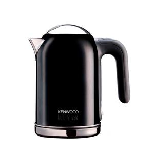 Чайник Kenwood SJM 024 A