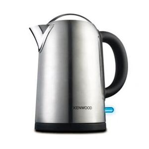 Kenwood чайник SJM 110