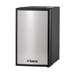Холодильник Saeco Frigo Astra FG10 AS