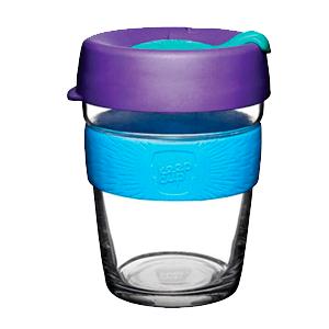 Keep Cup Brew Tidal M