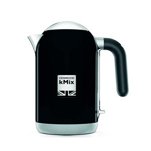 Kenwood чайник ZJX650BK
