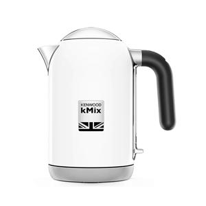 Kenwood чайник ZJX650WH