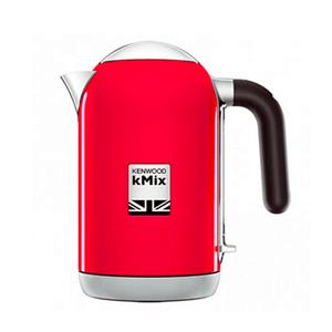 Kenwood чайник ZJX740RD