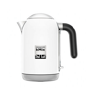 Чайник Kenwood ZJX740WH