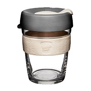 Keep Cup Brew Chai M