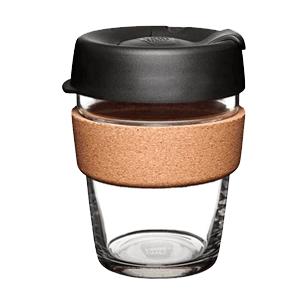 Keep Cup Brew Espresso M (Cork)