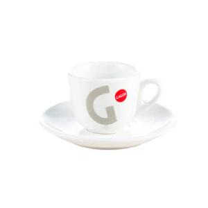 Сервиз Caffe-Gaggia для эспрессо
