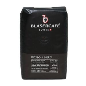 Blasercafe Rosso Nero (250 г)