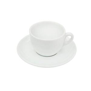 Сервиз Blaserсafe белый для кафе крема
