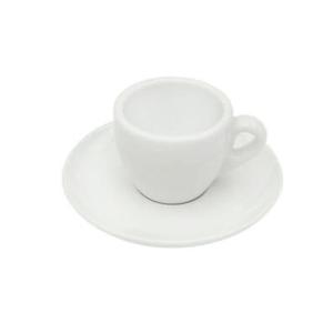 Сервиз Blaserсafe белый для эспрессо