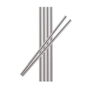 Трубочка металлическая KeepCup