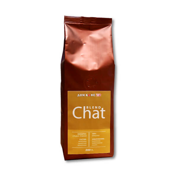 600 chat