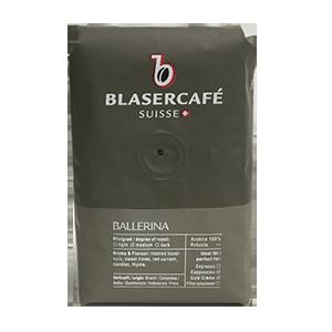 Кофе Blasercafe Ballerina (250 г)