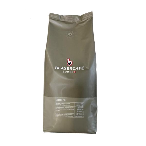 Blasercafe Orient 1kg 600