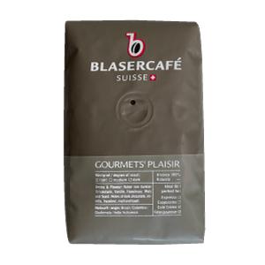 Blasercafe Gourmets` Plaisir (250 г)